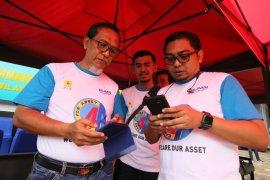PLN Aceh akan wajibkan karyawan pantau kondisi aset dan layanan