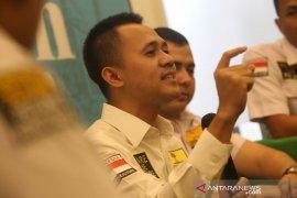 "Legislator desak KPPU tindak ""predatory pricing"" semen Tiongkok"