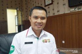 Samsat Kabupaten Bogor bebaskan denda pajak mulai 10 November