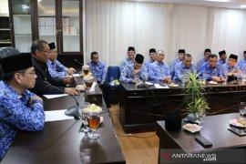 Pemkot Medan tim khusus tangani bangkai babi
