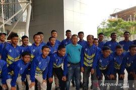 Piala Suratin 2019, Askab Bekasi kirim dua tim sepakbola