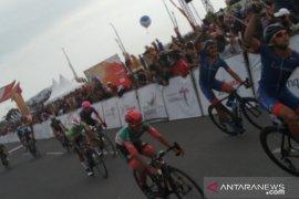 Muhammad Zamawi Azman taklukan  etape pamungkas TdS 2019