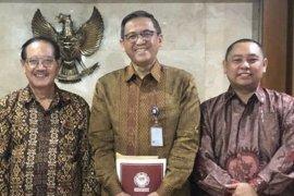 MPR: Indonesia butuh banyak pahlawan hadapi ancaman radikalisme