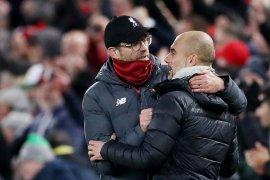 Ini resep kunci Juergen Klopp antarkan Liverpool menang meyakinkan atas City