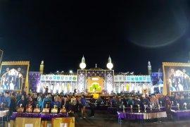 Legislatif bangga prestasi Kotabaru pada MTQ XXXII