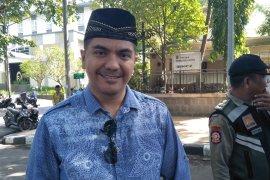 Warnet tak berizin di Mataram akan kena penertiban