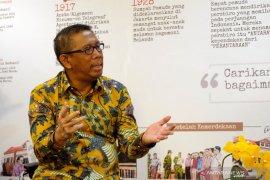 Sebanyak 42 desa di Kalimantan Barat bakal teraliri listrik pada 2020