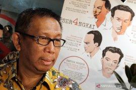 Ibu Kota Negara pindah, Kalimantan butuh penataan provinsi