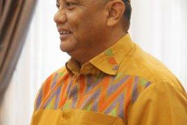 Gubernur Gorontalominta orang tua awasi anak keluar rumah malam hari