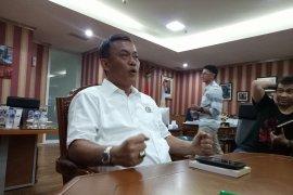 DPRD DKI masih tunggu soal serapan anggaran di bawah 80 persen