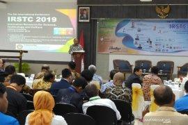 Era revolusi industri 4.0, Indonesia siap masuk tapi masih ada kendala