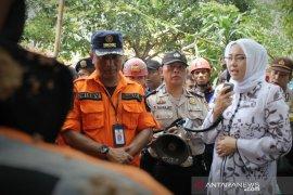Pemkab Purwakarta siapkan angaran capai Rp500 juta untuk antisipasi bencana