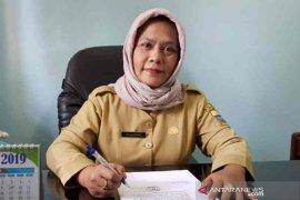 """Cirebon hentikan program """"cetak KTP elektronik lima menit"""""""