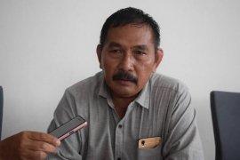 Perbanyak Program Bedah Rumah dan Listrik Masuk Desa