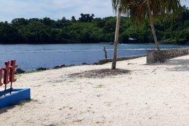 Disparbud Kepulauan Sula akan gelar festival Tanjung Waka