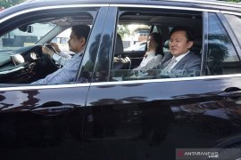 Disidangkan lagi, eks pejabat Negara Bagian Perak pemerkosa WNI