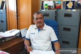 Pemkab Belitung fasilitasi sertifikasi halal bagi produk UKM