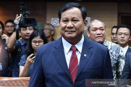 Menhan optimis Indonesia miliki Indhan nasional kuat