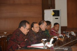 Gubernur Koster setujui penyertaan modal Rp50 miliar untuk BPD Bali