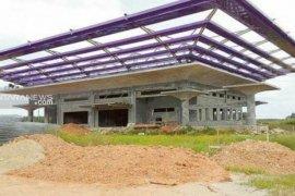 Kajian teknis pembangunan Bandara Paser dipresentasikan Desember