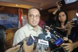 Dahnil Anzar: Prabowo dan Dubes Arab tak bahas pencekalan Rizieq