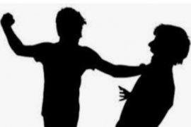 Viral video penganiayaan siswa SMP di Purworejo, pelaku tidak ditahan