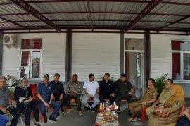 Legislator : CV Tahiti Coal harus selesaikan batas IUP