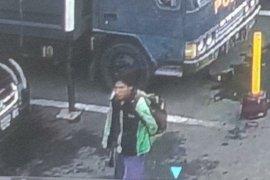 Terungkap, istri pelaku bom bunuh diri Medan lebih dulu terpapar radikalisme