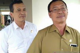 DPRD Banjarmasin tetapkan Prolegda 2020