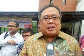 Indonesia punya kemampuan kelola nuklir