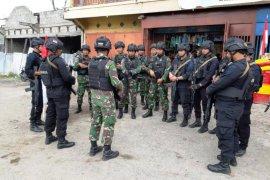 Perintah Jokowi atasi banjir hingga bangun ibu kota baru