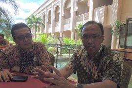 BNI Syariah tingkatkan edukasi dan SDM di Aceh