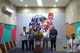 Indonesia selenggarakan Kejuaraan Sepak Bola Pelajar Asia 2019