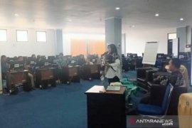 169 BUMDes penerima bantuan ikut pelatihan manajemen BUMdes