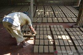 Aceh tetapkan upah buruh 2020