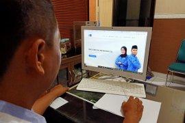 Wabup Kapuas Hulu : perbatasan kekurangan guru dan tenaga kesehatan