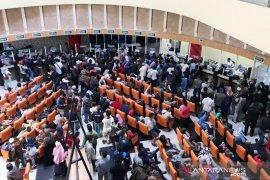 Samsat Bogor kejar pajak kendaraan dari 448.000 penunggak