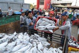 KKP dorong ekspor perikanan tersertifikasi sebagai jaminan mutu di dunia
