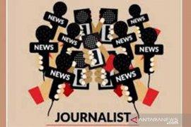 Polisi bekuk delapan wartawan gadungan