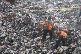 DLH Madiun ajukan penambahan armada pengangkut sampah