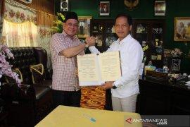Legislatif apresiasi pelibatan Pemprov kembangkan Gunung Mamake