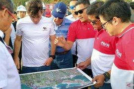 ITDC sayangkan pemadaman listrik di Lombok