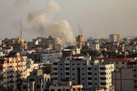 ACT DIY ajak masyarakat berdonasi bantu warga Palestina