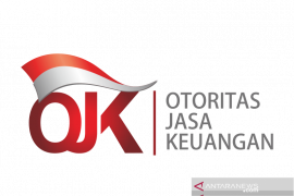 """OJK terus dorong """"merger"""" BPR di Jatim untuk penyehatan"""