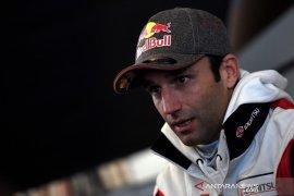 Jorge Lorenzo pensiun, Zarco incar peluang membalap bersama Honda
