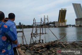 "Nelayan Bangka Selatan resah dengan maraknya ""illegal fishing"""