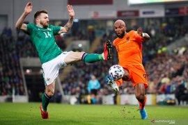 Liga Belanda - Ajax pulangkan si anak hilang Ryan Babel