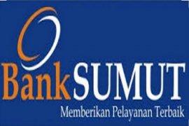 Bank Sumut berharap DPK 2020 tetap bertumbuh