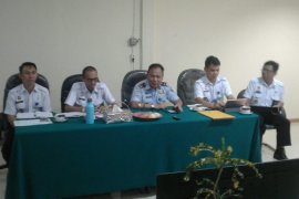 TPI Menado mencatat 110.459 WNA kunjungi Sulut selama 2019