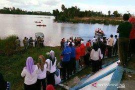 Pemkab Mukomuko tetapkan Danau Nibung untuk pembangunan sarana wisata